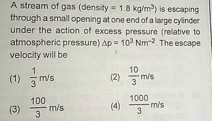 escaping gas.jpg