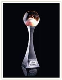 espy_trophy.jpg