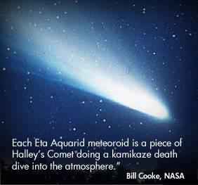 eta-aquarids-quote.jpg