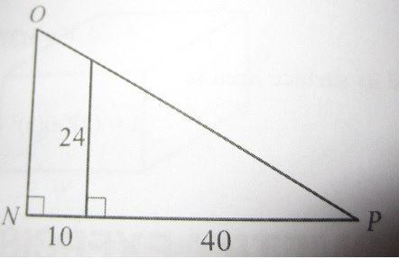 ets length of sides of outer triangle p260Q8.jpg