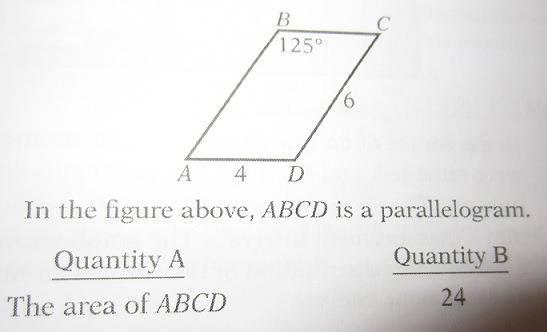 ets Q1 p155 area of parallelogram.jpg