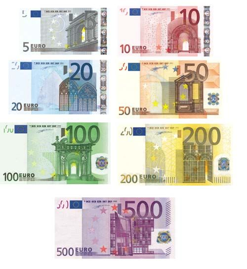 euro_notes3.jpg