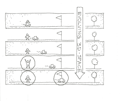 evolving3Dspace1a_zps125e2fd7.jpg