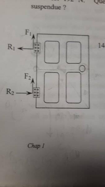 Ex 14 page 21.jpg