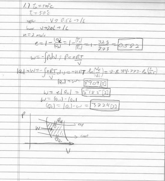 exam1prob1.jpg