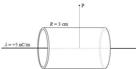 exam7.jpg