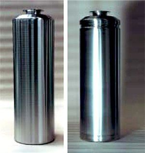 Example-of-a-universal-canister1.jpg