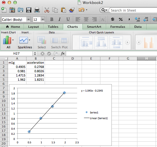 Excel2_zps47b72cf9.png