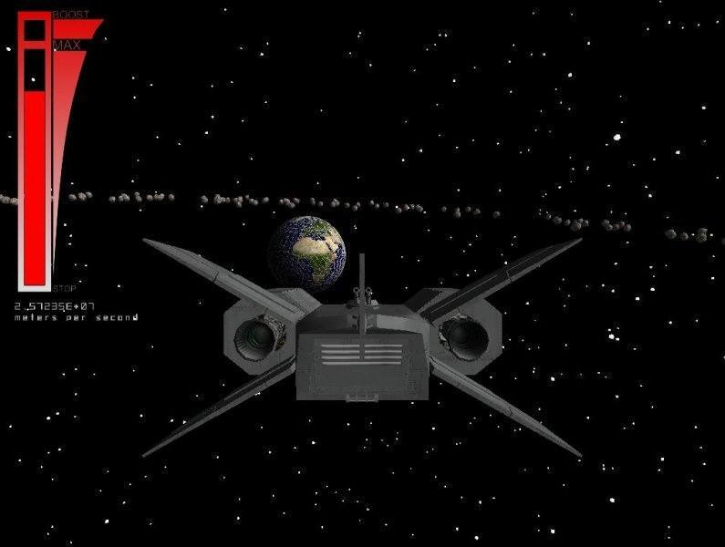 ExecEngine 2011-09-18 18-36-47-35.jpg