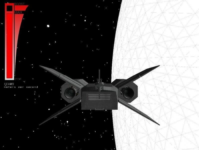 ExecEngine 2011-09-18 18-38-14-47.jpg