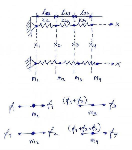 Exercise1-2.jpg