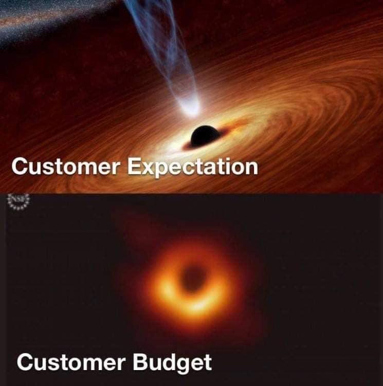expectation Vs budget.jpg