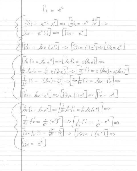 exponents-1.jpg