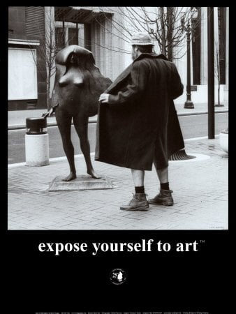 Expose-Yourself-to-Art-Poster.jpg
