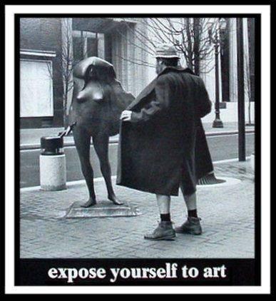 exposeyourselftoart1.jpg