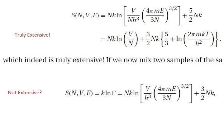 Extensive vs Intensive.jpg