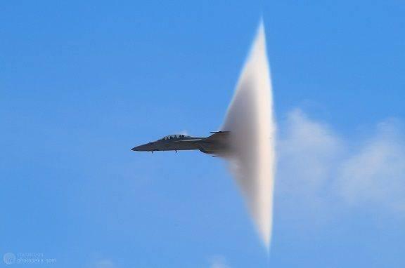 F-18-Vapor-Cone-L.jpg