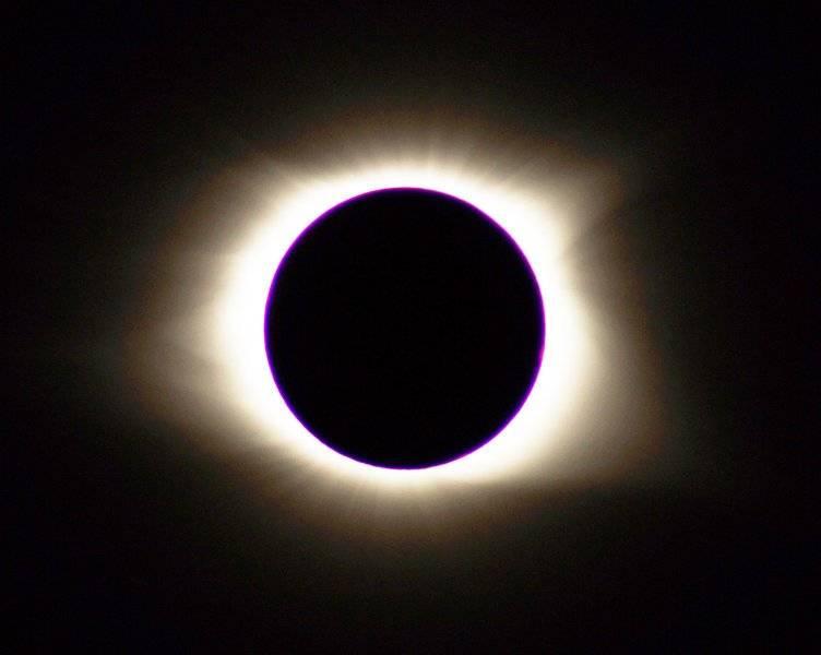 f - Total Eclipse, Manning SC - Aug 21, 2017.jpg