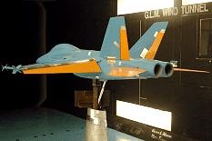 F18-bm.png