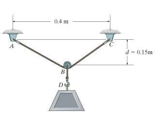 F3-3.jpg
