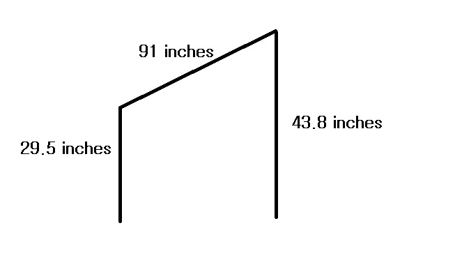 f3t8np.jpg