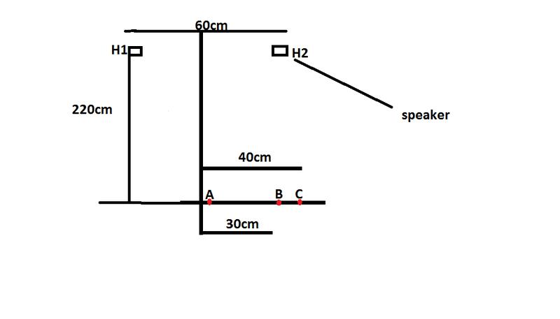 f8010.jpg