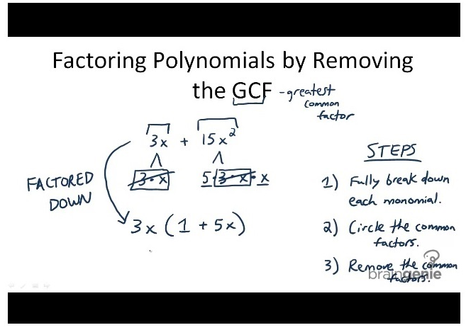 factoing_polynomials_2.png