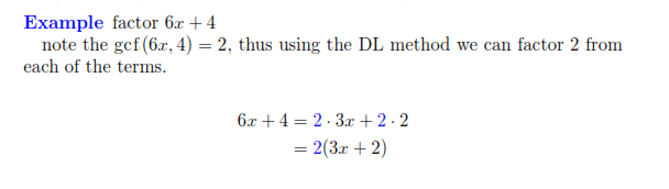 Factor_by_Distributive_law_method.png