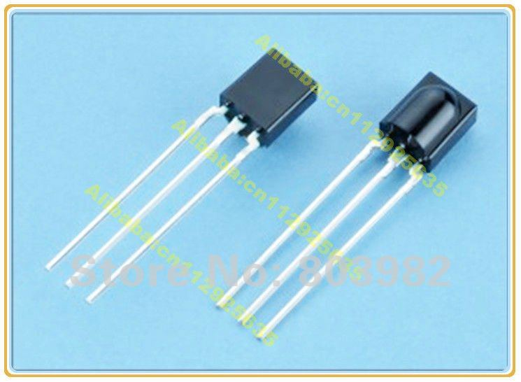 Factory-wholesale-38Hz-IR-receiver-Module-8-30M-transmission-distance-20mA-2-5-5-5V-plastic.jpg