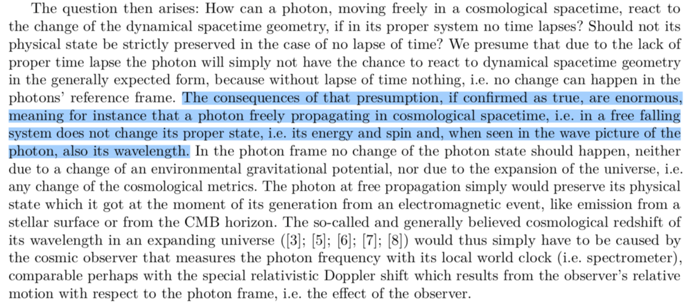 Fahr:Heyl:When are Cosmic Photons Redshifted?.png