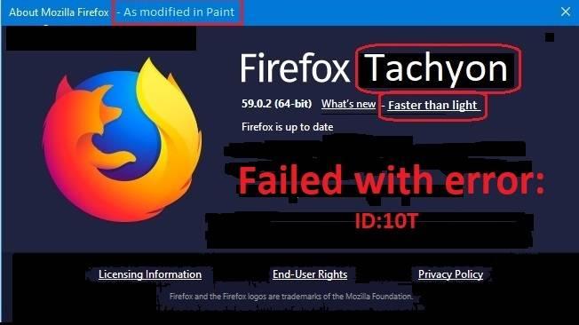 Fail (2).jpg