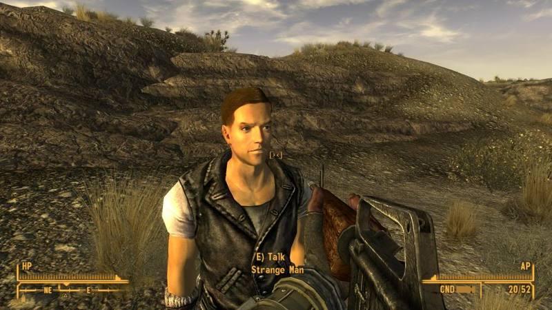 FalloutKiefer_zpsd549b863.jpg