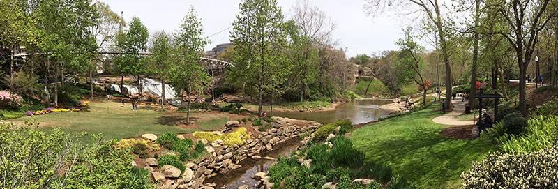 Falls Park Panorama - small.jpg