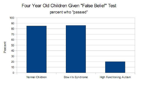 false-belief-test1.jpg