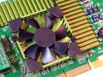 fan-2-small.jpg