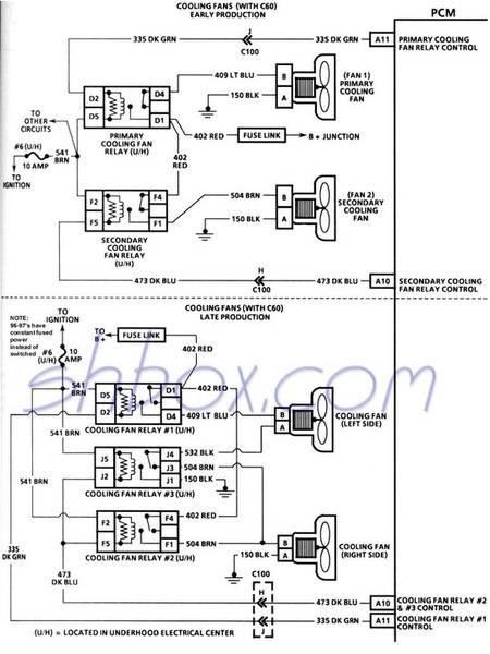 fan_schematic_1995.jpg
