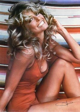 Farrah_Fawcett_iconic_pinup_1976.jpg