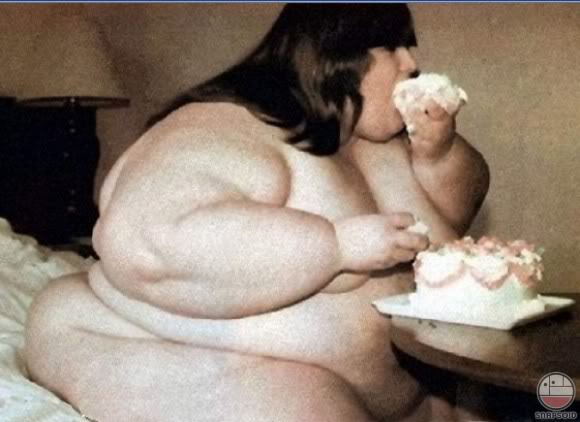 fat_lady_eating_cake.jpg