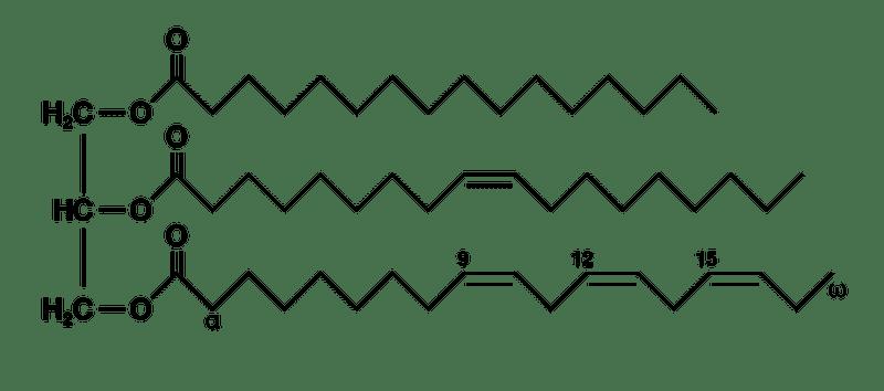 Fat_triglyceride_shorthand_formula.PNG