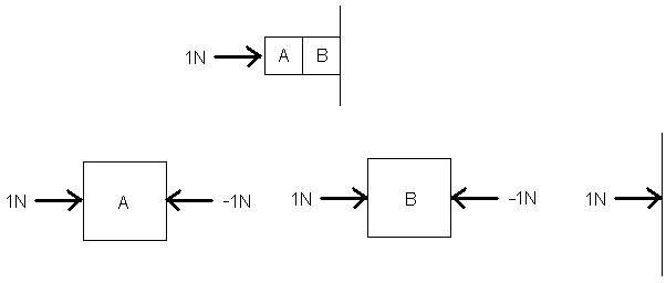 fbd_line_problem3.jpg