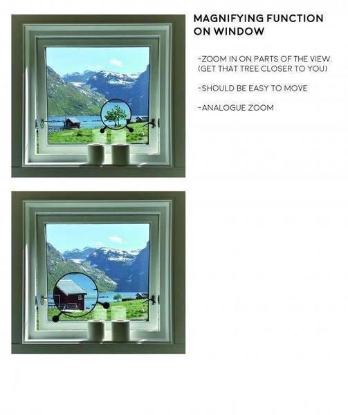 Fenster zoom in 1-01.jpg