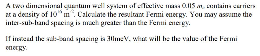 Fermi Level.png