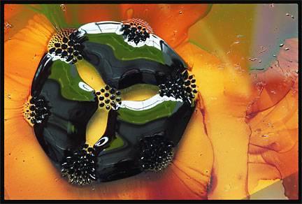 ferrofluid-img1.jpg