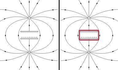 feynman capacitor 1.jpg