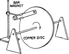 feynman disk.JPG