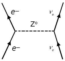 feynman04.jpg