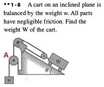 feynman1-8.jpg