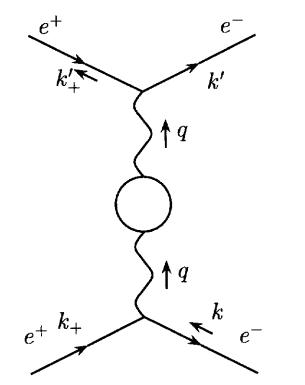 feynmann_zpsc11aa512.png