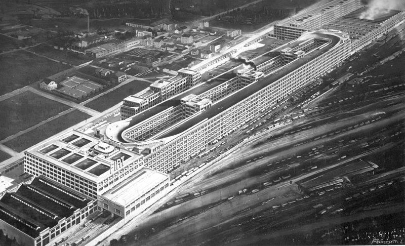 fiat-lingotto-factory-11.jpg