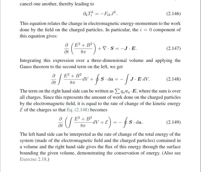 field_energy_EM.png